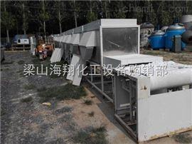 出售二手微波干燥机南京三乐生产