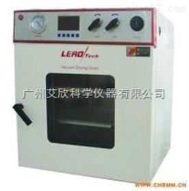 LT-VBX50真空干燥箱