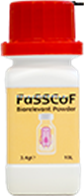 FaSSCoFBiorelevant人工肠液速溶粉/人工肠液预制粉