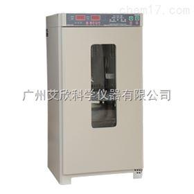 SPX-150B-Z上海博讯生化培养箱
