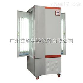 BSG-300上海博讯光照培养箱