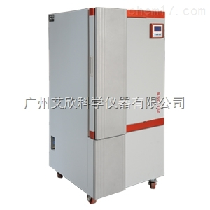 BSC-400恒温恒湿箱