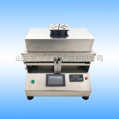 厂家供应 AT-TB-1102智能型上端加热涂布试验机