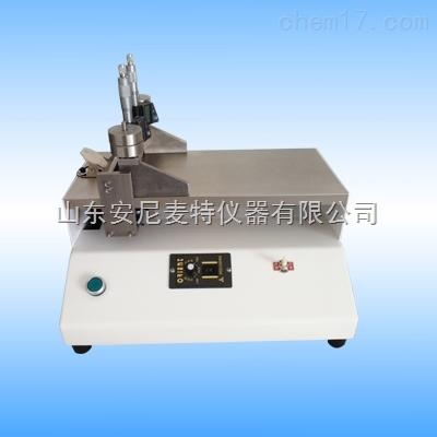厂家推荐升级版刮刀小型涂布机 小型线棒涂布试验机
