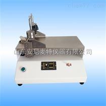 厂家供应涂膜机 实验室专用涂膜试验机