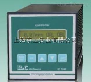 IC7685离子浓度控制器