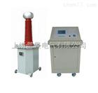 油浸式高压试验变压器供应