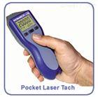 PT99/PLT200美国蒙拿多 PT99/PLT200 手持式转速表