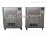 MD-PHT系列程控高溫油槽