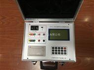 JT3011變壓器變比組別測試儀