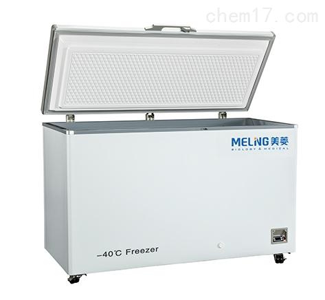 美菱超低温医用冰箱 DW-FW351型