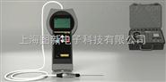 100型便携式热线法热导率仪