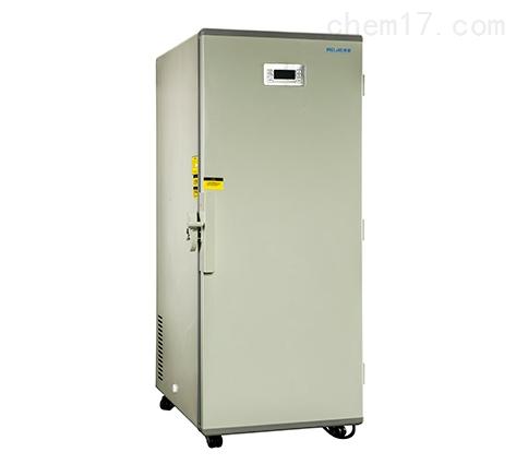 国产美菱DW-FL531型药厂低温冰箱