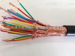 银顺牌DJYPV 计算机电缆问题_电缆标准