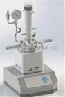 1000ml Micro-reactor磁耦搅拌反应釜