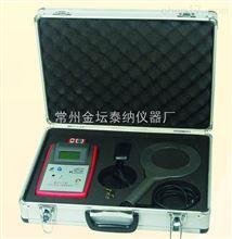 RJ-5H工频磁场测定仪
