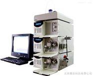 大連依利特P1201高效液相色譜儀