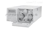 LC-10ATvpLC-10ATvp 输液单元 配件