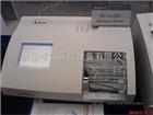 雷杜酶标仪_雷杜RT-6000酶标分析仪