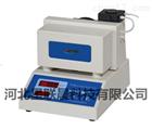 自动液体密度测定仪XCFP-755厂家直销