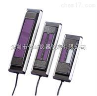 UVL-24長波紫外線燈-美國UVP公司