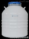 YDS-115-216F液氮罐大容量儲存液氮罐