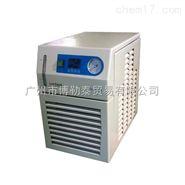 莱伯泰科中型Smart系列循环水冷却器