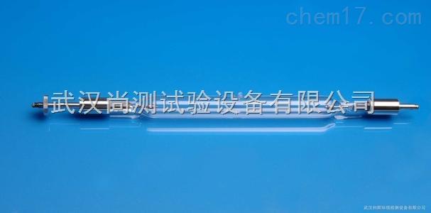 管形长弧氙灯,长弧氙灯,氙灯灯管,氙灯老化试验箱