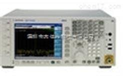 N9020A频谱仪