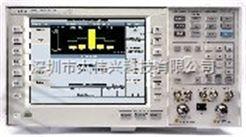 E5515C手机测试仪