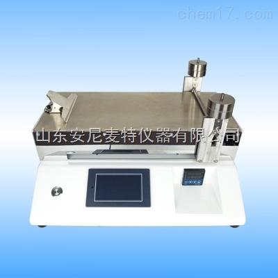 供应厂家定做涂布机 实验室通用检测仪器