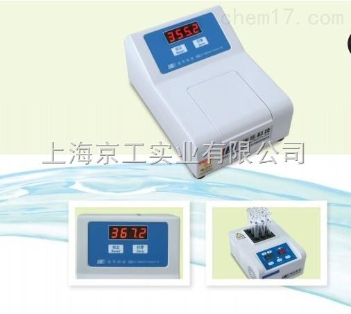 经济型COD测定仪5B-3F