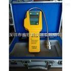 SQJ—IA便携式可燃气体检测仪