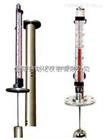UHZ-111/D顶装式液位计