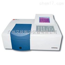 KJ006上海仪电723N 可见分光光度计
