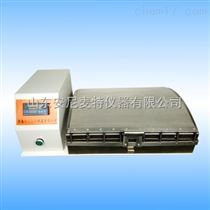 山东地区专业生产干燥器 纸样快速干燥器 不锈钢面干燥器