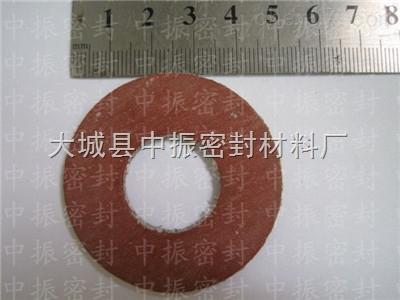 长沙石棉垫片 株洲中压石棉垫片生产厂家