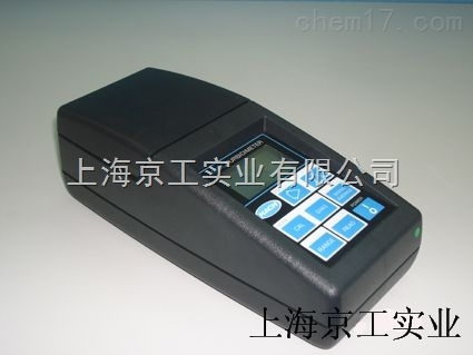 1900C经济型便携式浊度仪