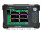 OmniScan iX UT高速检测探伤仪