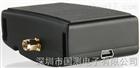UBBV-NF35低频前置放大器(1Hz-30MHz)
