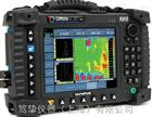 带ECA/ECT模块的OmniScan MX 探伤仪