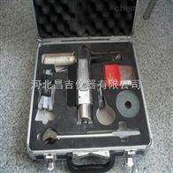 SJY800B江苏贯入式砂浆强度检测仪