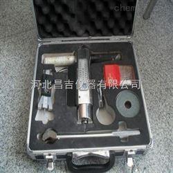 SJY800B上海贯入式砂浆强度检测仪