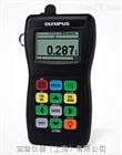 Olympus测厚仪27MG超声波注意事项