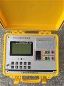 WABC102型变比测试器