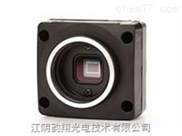 Point Grey Chameleon® USB 2.0 相機