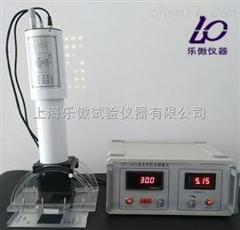 STT-101A逆反射标志测量仪厂家