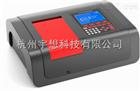 美析(中国)UV-1800PC双光束紫外可见分光光度计