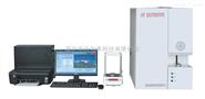 C-S碳硫检测分析测试测定测量化验仪器设备