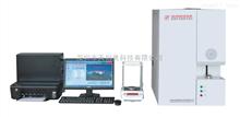 碳C硫S检测分析测试测定测量化验仪器设备